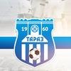 "ФК ""ТАРАЗ"" | FC ""TARAZ"""