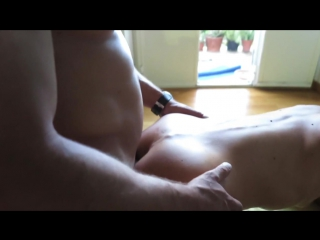 6343488_my_anal_slut_wife_and_her_friends_720p
