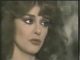 Lucia Mendez (amor por amor)
