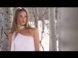 M.Pravda - Taiga (HD VIDEO)