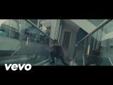 Clams Casino - Witness ft. Lil B