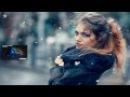 ◆ DJ Jhonny Vergel ♫ Shepherd ♫ Kiyoi Eky Remix
