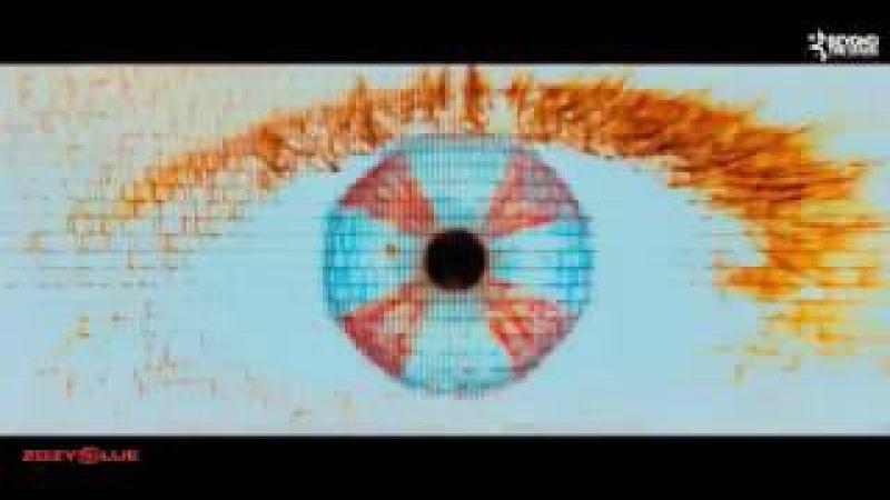 Paul Steiner - The Beginning Of My Mind (Original Mix) Beyond The Stars Rec [Promo Video]