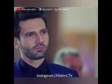 Instagram video by Mahni.Tv Klip? Original • Nov 27, 2016 at 7:40am UTC