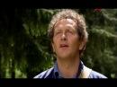 Итальянские сады с Монти Доном / Monty Don's Italian Gardens. 1/4. Сады Рима 2011, DVBRip