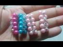 45) DIY || Cara Membuat Bros Dagu Tanpa Lem || How to make Tiny Pin without glue || Bros Dagu Mutsin