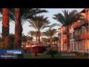 Hotel Dana Beach Resort in Hurghada Ägypten exklusives HolidayCheck Hotelvideo