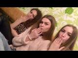 d_i_a_n_a__a video