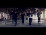 Танец Стаса Литвинова для клипа  Жак Энтони - Знай  Billy Milligan - Choreography by Stas Litvinov