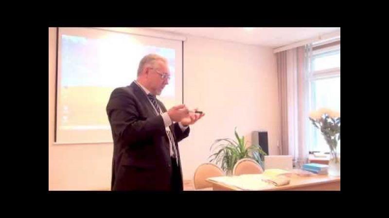 Лиханов Н.А. Мифологич.аспекты в диагностике многоуровн.хронич.патологий (10.11.2013) - 00128-129