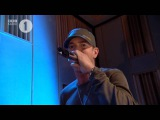 Eminem &amp Royce Da 5'9 &amp Alchemist - Freestyle 1080p Westwoodtv Exclusive Part 2