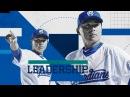【Fubon Guardians Baseball Opening】富邦悍將棒球開季前導片