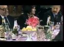 Ната́лья Никола́евна Фате́ева советская и российская актриса театра и кино 20
