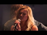 Olivia Holt &amp Rocky Lynch   Hands To Myself (Selena Gomez cover)