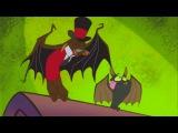 Король лев. Тимон и Пумба. Сезон 2 Серия 1 - Под пальмами Маята на Ямайке