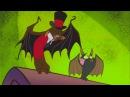 Король лев. Тимон и Пумба. Сезон 2 Серия 1 - Под пальмами/ Маята на Ямайке