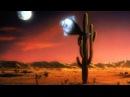 Iggy Pop Goran Bregovic In The Death Car Arizona Dream