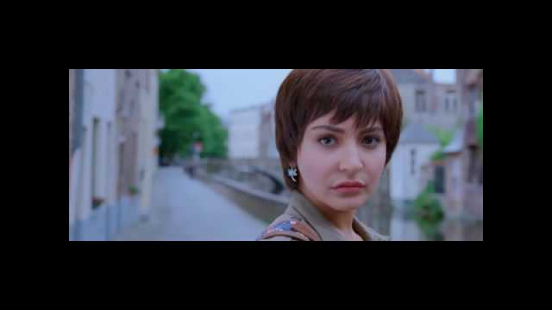 ПиКей PK 2014 фильм на русском » Freewka.com - Смотреть онлайн в хорощем качестве