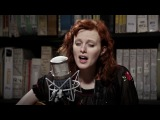 Karen Elson - Waiting On Your Ghost - 472017 - Paste Studios, New York, NY