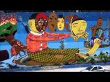 Trip Hop &amp Breakbeat Culture A 2016 Mix