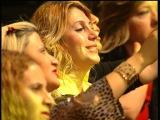 İbo Show Mustafa Keser  - Nez - Fatih Ürek - A. Selçuk ilkan - Kurban Bayramı Özel - 29.11.09