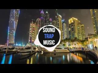 Sound Trap Music - ARMNHMR-Fallen Ft Desiree Dawson kd Remix
