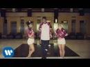 Jason Derulo - Kiss The Sky (Official Music Video)