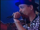 Ice-T - Make The Loot Loop &amp Cramp Your Style - Live@1080p