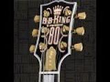 Elton John &amp B B King - Rock This House (2005)