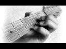 River flows in you. видео-разбор Музыка ангелов на гитаре. Урок 5