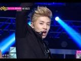 2013.07.20 Henry(Super Junior) - Trap,