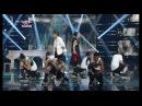 Henry Lau Taemin - TRAP. / KBS MUSIC BANK_2013.06.14.