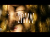 2RAUMWOHNUNG - Somebody lonely and me (Official Video)