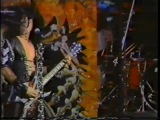 W.A.S.P. - On Your Knees