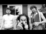 Japandroids The House That Heaven Built Official Music Video