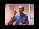 Висцеральная хиропрактика 4 2 8 Огулов А Т массаж живота