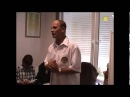 Висцеральная хиропрактика 1.2/8 - Огулов А.Т. (массаж живота)