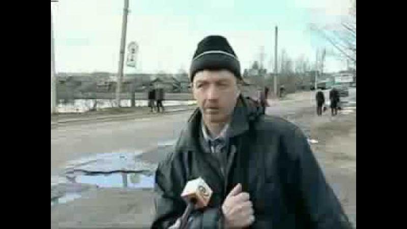 ПАВЕЛ НИКОЛАЕВИЧ СИРОТИН