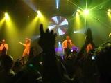 Systems in blue - Tel Aviv Israel 2007 - Intro+Modern Talking's Medley