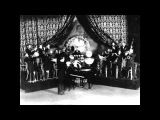 East St. Louis Toodle-Oo (1927) HQ - Duke Ellington and his Kentucky Club Orchestra