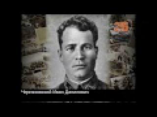Черняховский Иван Данилович, герой Великой Отечественной войны