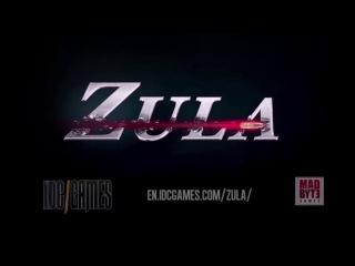 Zula - Europe