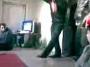 Цыган танцует. Крута.mp4