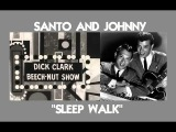 Santo and Johnny -