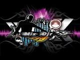 Dj I.T - Good day (Radio Edit) mp3