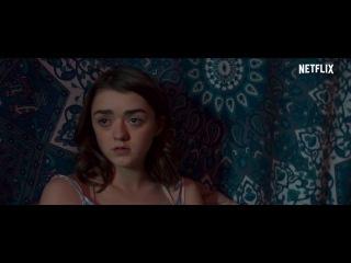 IBoy трейлер 1080p [RUSENG SUB] [субтитры русскиеангл]