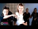 Николь-Мари - Я Наметилась На Вечер (feat. Катя Адушкина) 6