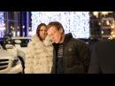 6 Ёлки3 (Россия, 2013)   трейлер