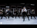 Ty Dolla $ign ft The Weeknd Or Nah choreography by Polina Ivanyuk Dance Centre Myway