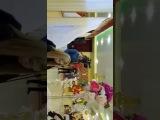 Руслан Мусаев - Родная New 2017